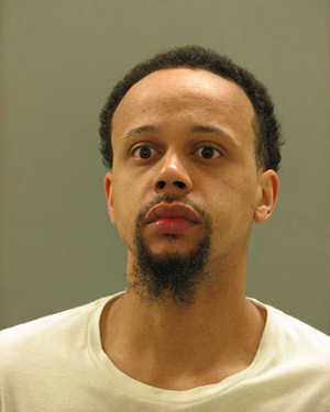 """<div class=""""meta image-caption""""><div class=""""origin-logo origin-image none""""><span>none</span></div><span class=""""caption-text"""">Pictured: Joshua Shorts, 29, who was arrested after a drug bust in Newark, Del.</span></div>"""