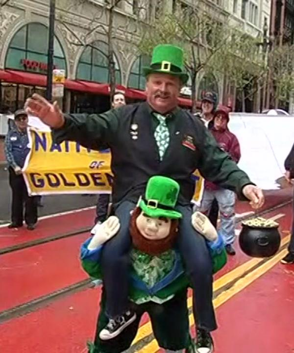"<div class=""meta image-caption""><div class=""origin-logo origin-image none""><span>none</span></div><span class=""caption-text"">People take part in the San Francisco St. Patrick's Day Parade on Saturday, March 12, 2016. (KGO-TV)</span></div>"