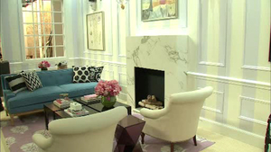 Architectural Digest Abc7nycom