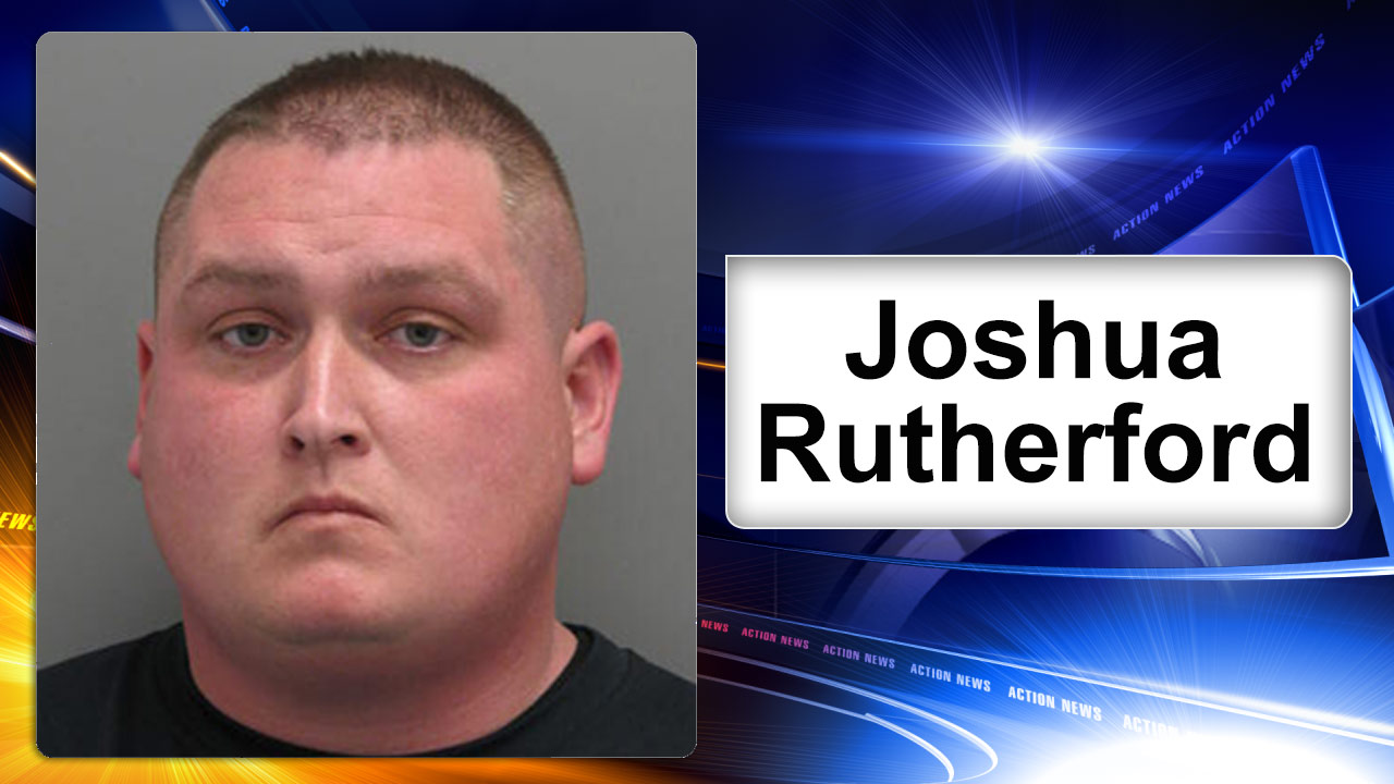 A delaware teacher is charged with having sex