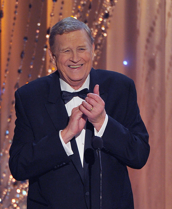 "<div class=""meta image-caption""><div class=""origin-logo origin-image ap""><span>AP</span></div><span class=""caption-text"">Ken Howard, actor and president of SAG-AFTRA, died on Wednesday, March 23, 2016. He was 71. (Vince Bucci/Invision/AP)</span></div>"