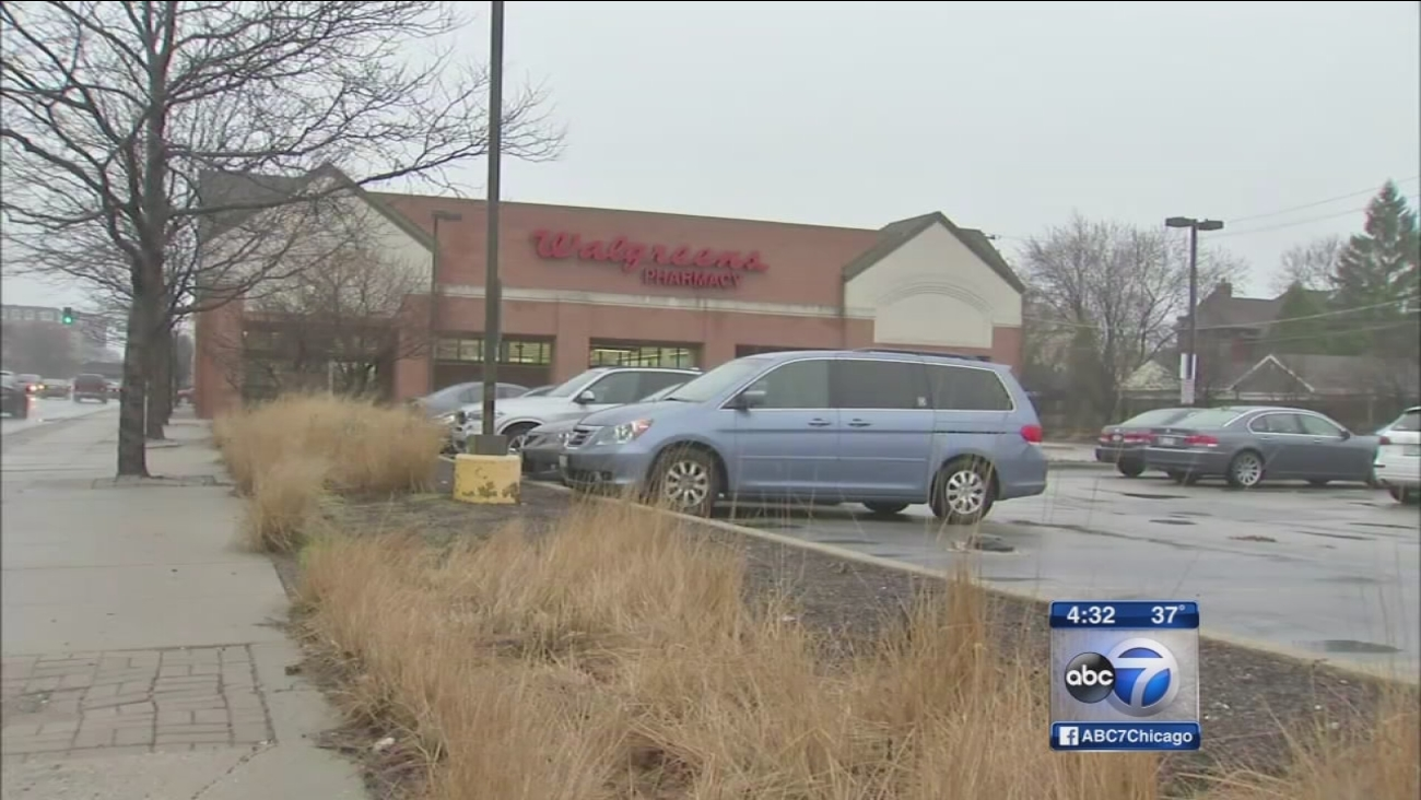 Teen stole car with 88-year-old woman inside, police say