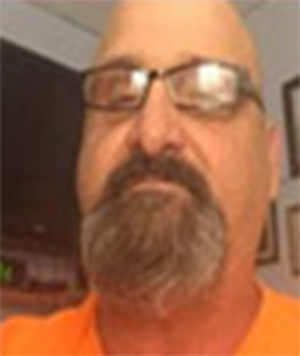 "<div class=""meta image-caption""><div class=""origin-logo origin-image none""><span>none</span></div><span class=""caption-text"">Pictured: Victor Elliott, 56, of Scottsville, Ky.  Photo released by the Pa. Attorney General's Office.</span></div>"