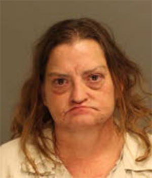 "<div class=""meta image-caption""><div class=""origin-logo origin-image none""><span>none</span></div><span class=""caption-text"">Pictured: Mary McConnell, 46, of E. 4th Ave., Altoona</span></div>"