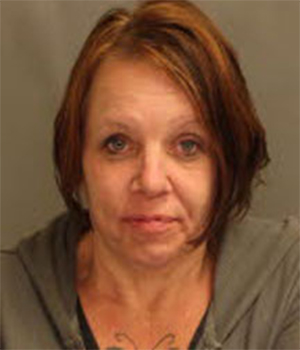 "<div class=""meta image-caption""><div class=""origin-logo origin-image none""><span>none</span></div><span class=""caption-text"">Pictured: Coriena Pfahler, 45, of E. Crawford Road, Altoona</span></div>"
