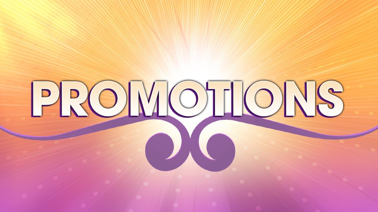 Promotions   Sport.Leclerc