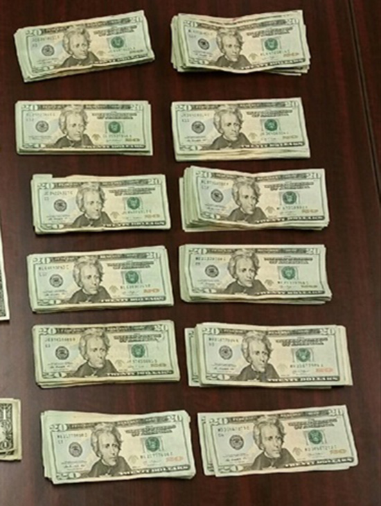 """<div class=""""meta image-caption""""><div class=""""origin-logo origin-image none""""><span>none</span></div><span class=""""caption-text"""">Pictured: Evidence seized during the investigation.</span></div>"""