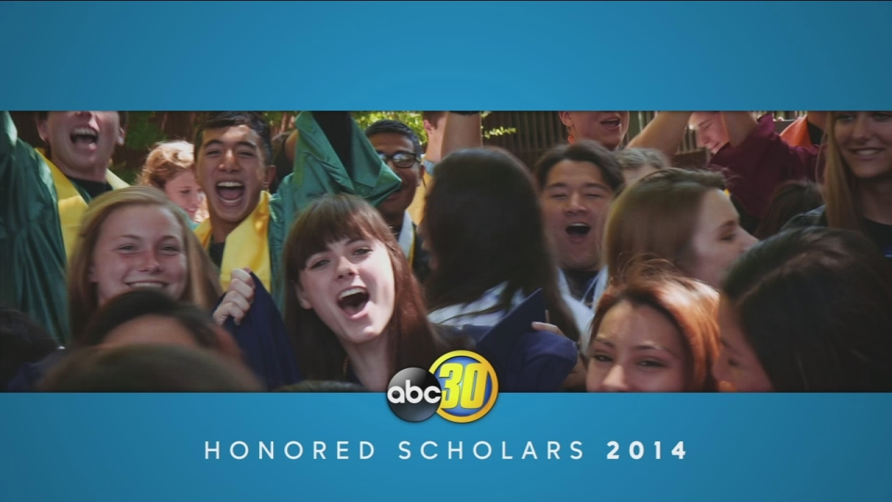 062014-kfsn-honored-scholars-ic