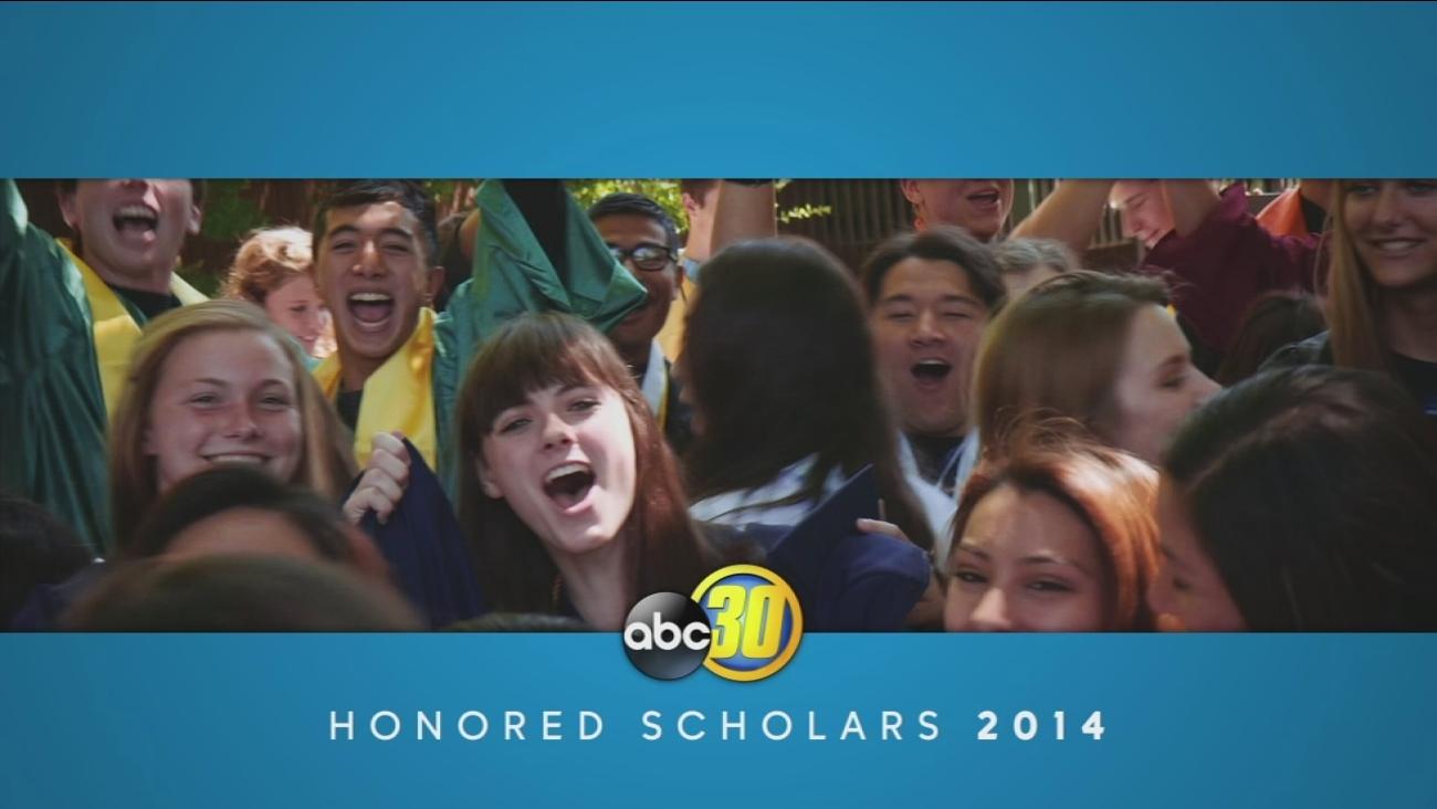 062014-kfsn-honored-scholars-ic
