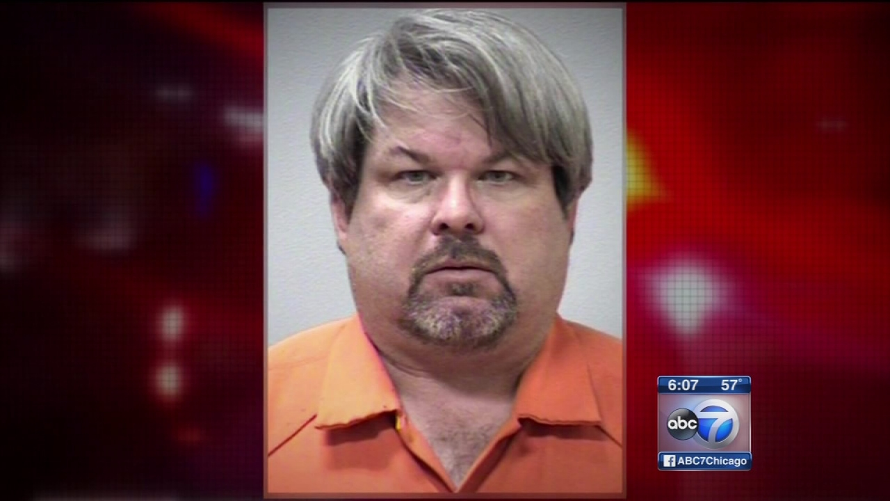 I-Team obtains 911 calls from Kalamazoo shooting spree