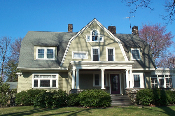 """<div class=""""meta image-caption""""><div class=""""origin-logo origin-image wpvi""""><span>WPVI</span></div><span class=""""caption-text"""">Pictured: $1.25 million home in Westfield, New Jersey (Courtesy: Westfield Realty)</span></div>"""