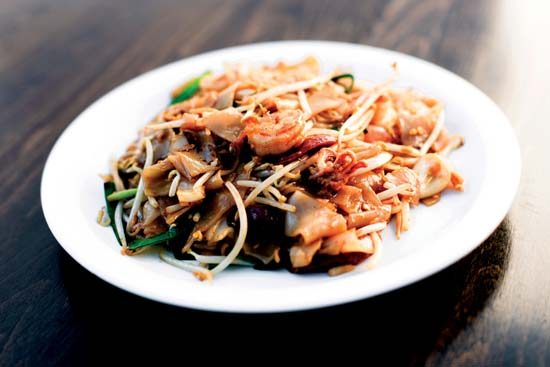 """<div class=""""meta image-caption""""><div class=""""origin-logo origin-image ktrk""""><span>KTRK</span></div><span class=""""caption-text"""">Char Kway Teow at Mein, Cost: $9.50</span></div>"""