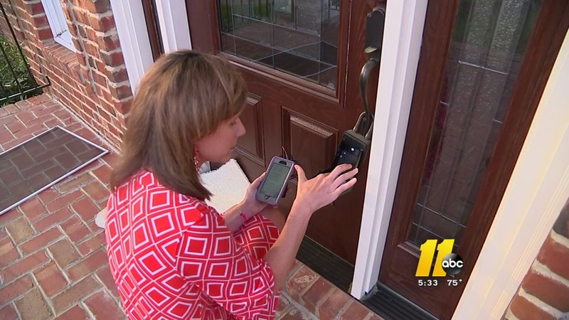 Rental scam uses technology to trick you out of money