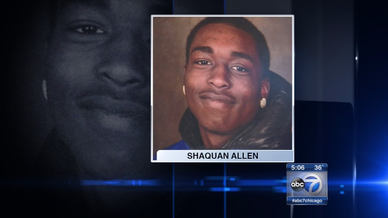 2 employees charged in choking death