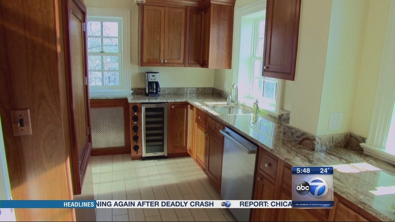 Consumer Reports: Maximizing the sale price of your home