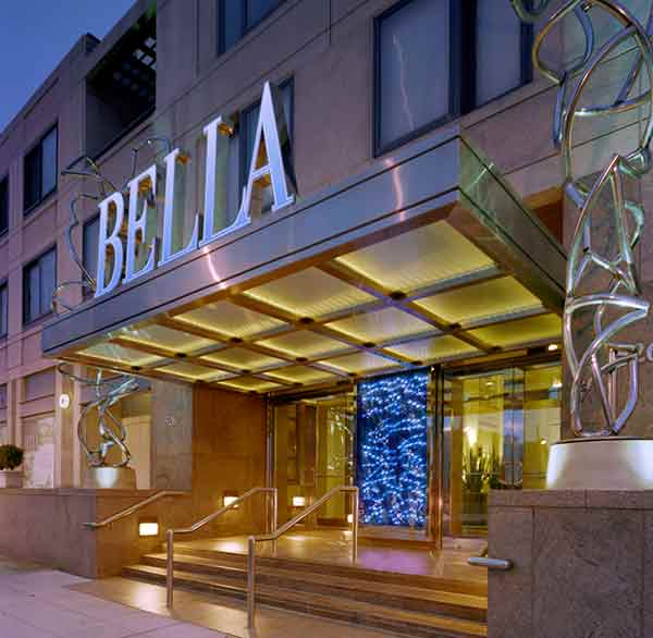 "<div class=""meta image-caption""><div class=""origin-logo origin-image none""><span>none</span></div><span class=""caption-text"">Pictured: Units in Atlantic City's Bella to go on the auction block May 1. (Don Pearse Photographers Inc.)</span></div>"
