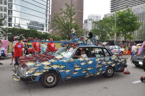 <div class='meta'><div class='origin-logo' data-origin='KTRK'></div><span class='caption-text' data-credit=''>Houston Art Car Parade</span></div>
