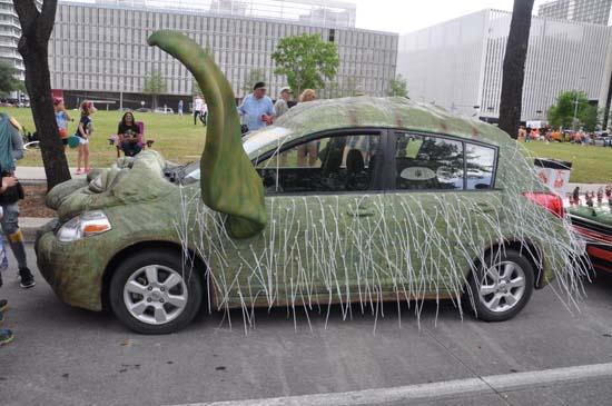 <div class='meta'><div class='origin-logo' data-origin='none'></div><span class='caption-text' data-credit=''>Houston Art Car Parade</span></div>