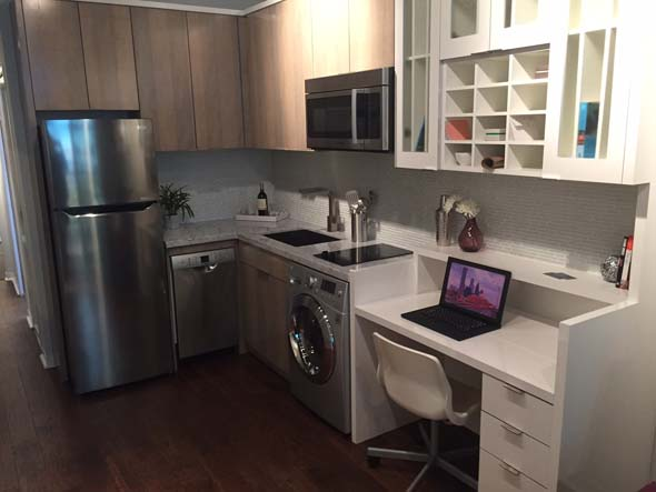 <div class='meta'><div class='origin-logo' data-origin='KTRK'></div><span class='caption-text' data-credit=''>The smallest condo at the Ivy Lofts in downtown Houston is just 300 square feet, and the starting base price is almost $120,000.</span></div>