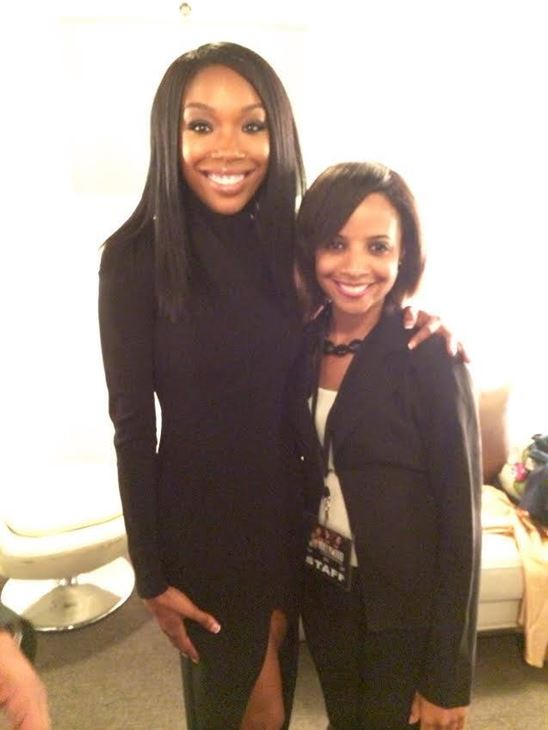 <div class='meta'><div class='origin-logo' data-origin='none'></div><span class='caption-text' data-credit=''>Taylor with actress and singer Brandy</span></div>