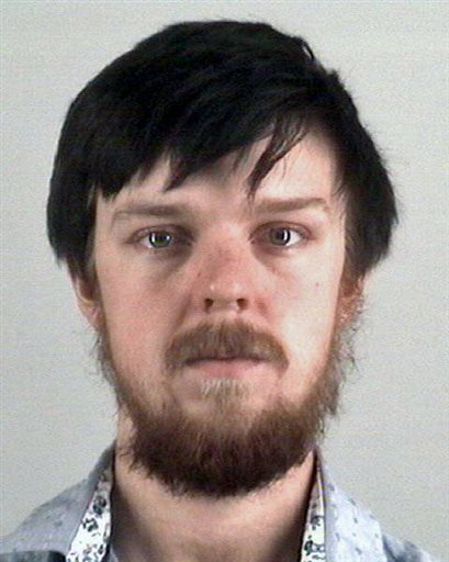 <div class='meta'><div class='origin-logo' data-origin='none'></div><span class='caption-text' data-credit='AP'>FILE - In this Feb. 5, 2016 file photo provided by the Tarrant County Sheriff's Department, Ethan Couch, 18, appears in a booking photo</span></div>