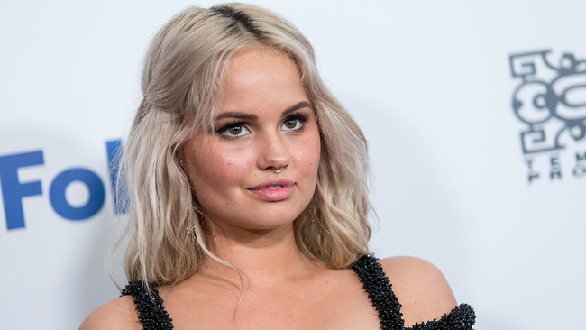 Disney channel star debby ryan arrested on suspicion of driving disney channel star debby ryan arrested on suspicion of driving drunk in la abc7ny m4hsunfo