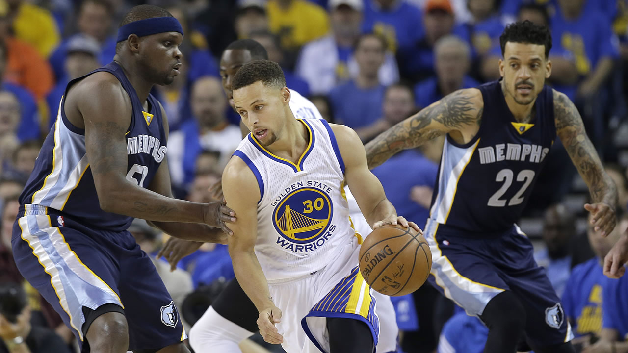 new style fc602 d4a84 PHOTOS: Golden State Warriors make history with 73rd win ...