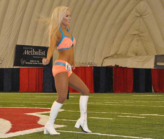 <div class='meta'><div class='origin-logo' data-origin='none'></div><span class='caption-text' data-credit=''>Photos from Houston Texans cheerleader tryouts, Saturday, April 16, 2016</span></div>