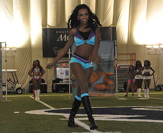 "<div class=""meta image-caption""><div class=""origin-logo origin-image none""><span>none</span></div><span class=""caption-text"">Photos from Houston Texans cheerleader tryouts, Saturday, April 16, 2016</span></div>"