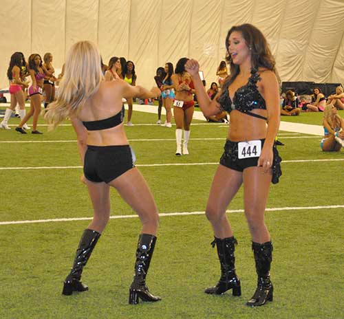 "<div class=""meta image-caption""><div class=""origin-logo origin-image none""><span>none</span></div><span class=""caption-text"">Photos from Houston Texans cheerleader tryouts</span></div>"