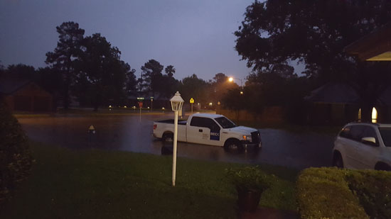 <div class='meta'><div class='origin-logo' data-origin='KTRK'></div><span class='caption-text' data-credit=''>Viewer submitted photo. Send your weather photos or videos to news@abc13.com or hashtag #abc13eyewitness.</span></div>