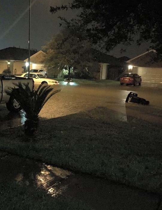 "<div class=""meta image-caption""><div class=""origin-logo origin-image ktrk""><span>KTRK</span></div><span class=""caption-text"">Photos of flooding across southeast Texas (KTRK)</span></div>"