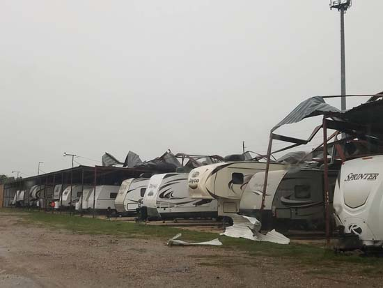 "<div class=""meta image-caption""><div class=""origin-logo origin-image ktrk""><span>KTRK</span></div><span class=""caption-text"">Photos of storm damage across southeast Texas</span></div>"