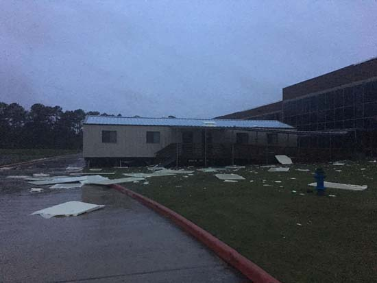 "<div class=""meta image-caption""><div class=""origin-logo origin-image ktrk""><span>KTRK</span></div><span class=""caption-text"">Photos of storm damage across southeast Texas (Spring Happenings)</span></div>"