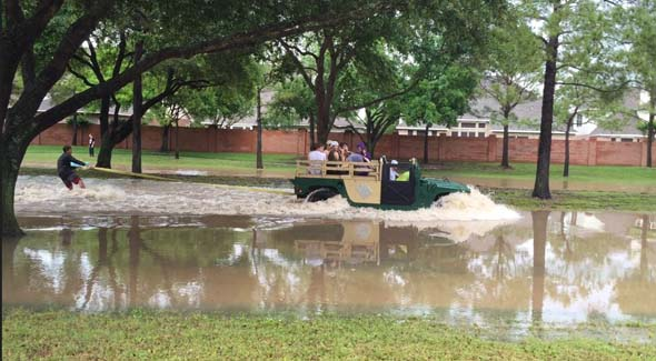 <div class='meta'><div class='origin-logo' data-origin='none'></div><span class='caption-text' data-credit=''>Photos from abc13 viewers show flooding and storm damage across the Houston area.</span></div>