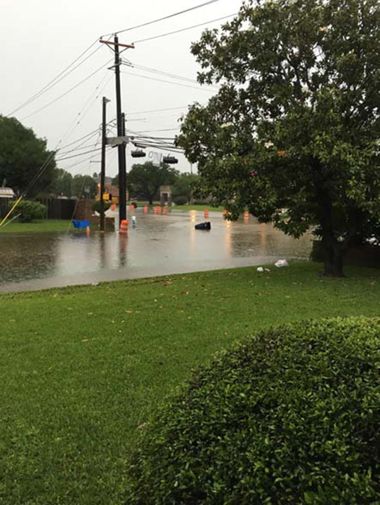 "<div class=""meta image-caption""><div class=""origin-logo origin-image none""><span>none</span></div><span class=""caption-text"">Photos from abc13 viewers show flooding and storm damage across the Houston area.</span></div>"
