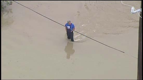 "<div class=""meta image-caption""><div class=""origin-logo origin-image ktrk""><span>KTRK</span></div><span class=""caption-text"">SkyEye over areas in northwest Harris County flooded by recent devastating rains (KTRK)</span></div>"