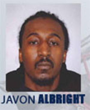 "<div class=""meta image-caption""><div class=""origin-logo origin-image none""><span>none</span></div><span class=""caption-text"">Javon Albright, 34, of Lynn St., Erie</span></div>"