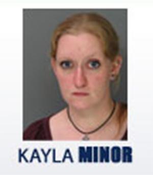 "<div class=""meta image-caption""><div class=""origin-logo origin-image none""><span>none</span></div><span class=""caption-text"">Kayla Minor, 30, of Minor Road, Summerhill</span></div>"