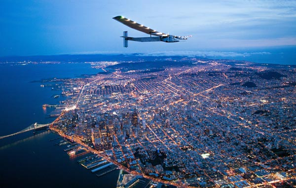 "<div class=""meta image-caption""><div class=""origin-logo origin-image ap""><span>AP</span></div><span class=""caption-text"">Solar Impulse 2 flies over San Francisco, Saturday, April 23, 2016. (AP Photo/Noah Berger)</span></div>"