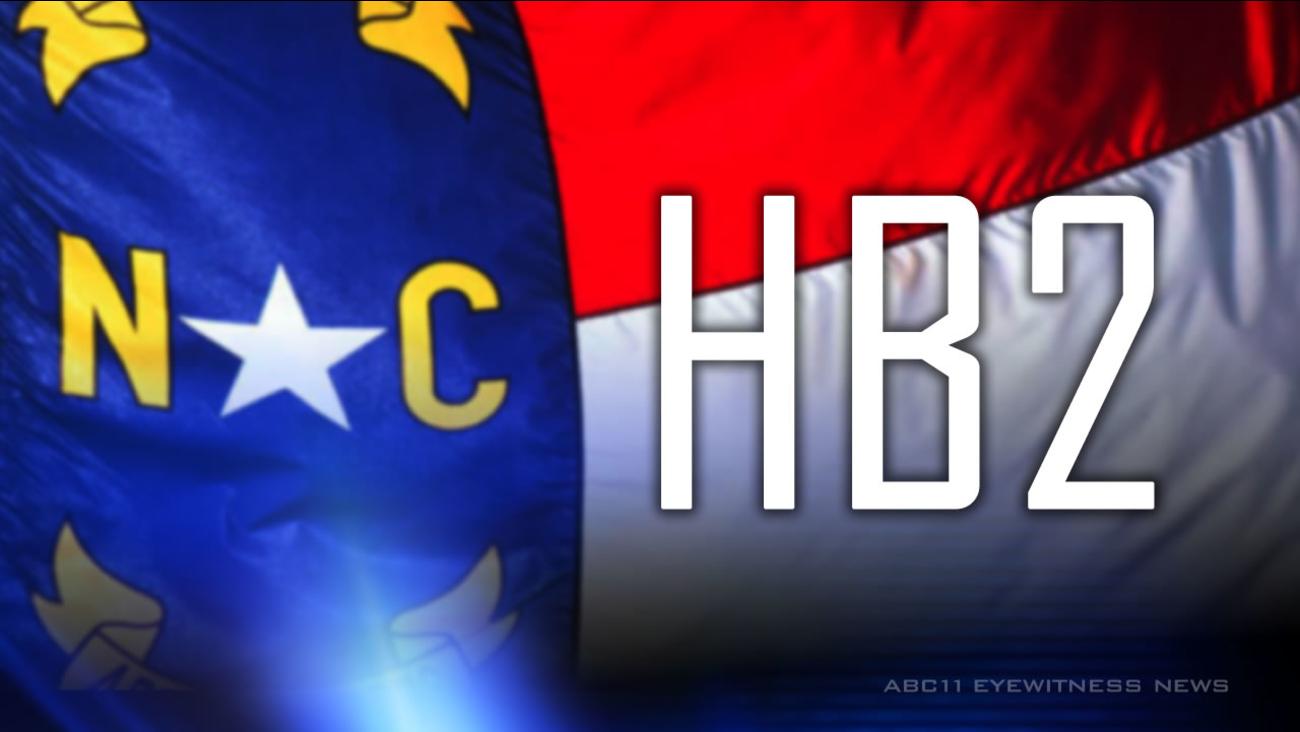 House Bill 2