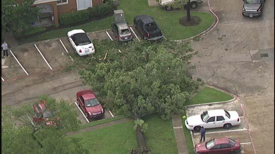 "<div class=""meta image-caption""><div class=""origin-logo origin-image ktrk""><span>KTRK</span></div><span class=""caption-text"">Damage seen after severe storms across southeast Texas (KTRK)</span></div>"