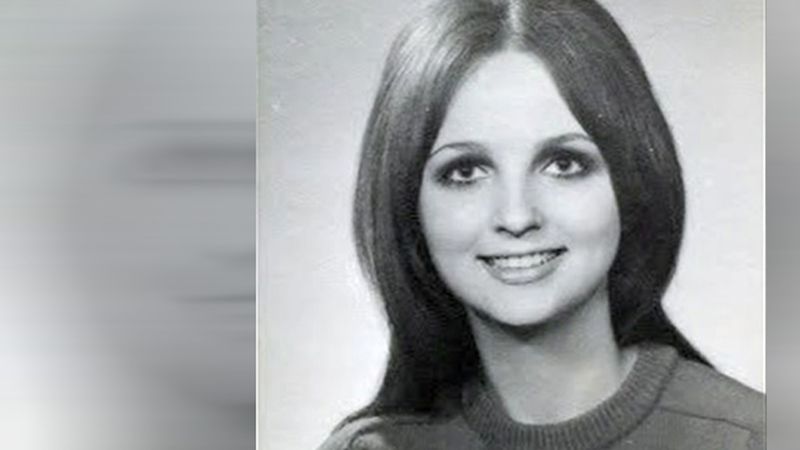 Charles Manson questioned in cold case murder