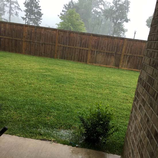 """<div class=""""meta image-caption""""><div class=""""origin-logo origin-image ktrk""""><span>KTRK</span></div><span class=""""caption-text"""">Images of rain and storms moving through southeast Texas (Viewer-submitted photo)</span></div>"""