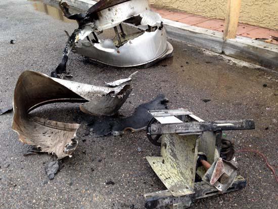 "<div class=""meta image-caption""><div class=""origin-logo origin-image ktrk""><span>KTRK</span></div><span class=""caption-text"">Damage seen at the Mexico Lindo restaurant at 6500 Fondren following a devastating fire (KTRK)</span></div>"