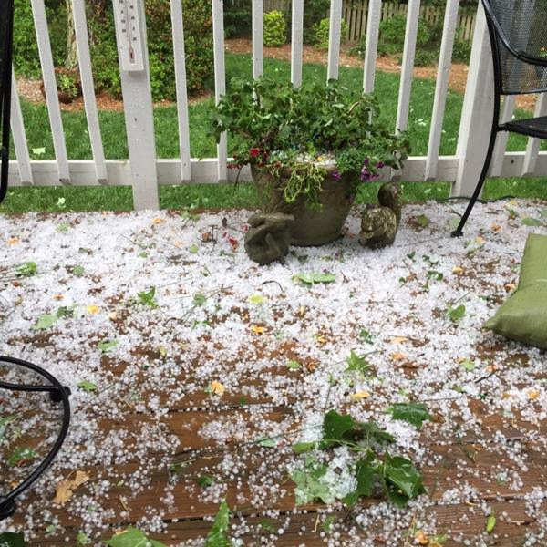"<div class=""meta image-caption""><div class=""origin-logo origin-image wtvd""><span>WTVD</span></div><span class=""caption-text"">Hail in Raleigh. (ABC11 Eyewitness)</span></div>"