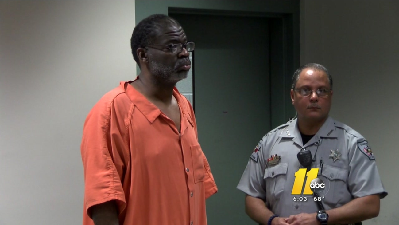 Former coach accused of statutory rape