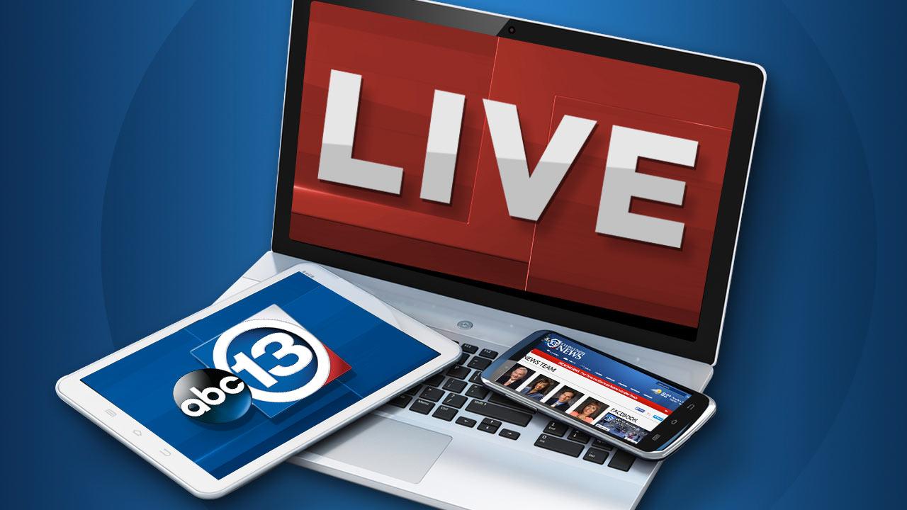 cdn abcotvs com/dip/images/1320209_EWN_Livestream
