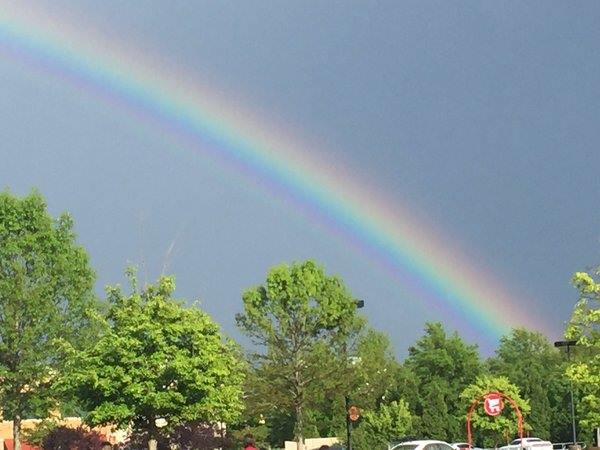 "<div class=""meta image-caption""><div class=""origin-logo origin-image wtvd""><span>WTVD</span></div><span class=""caption-text"">A Raleigh rainbow (ABC11 Eyewitness)</span></div>"