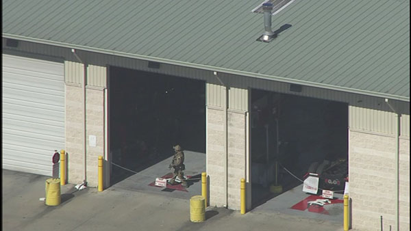 <div class='meta'><div class='origin-logo' data-origin='none'></div><span class='caption-text' data-credit=''>SkyEye images from shooting at Katy-area business</span></div>